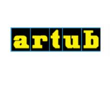 Artub