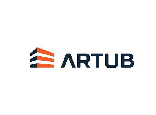 artub logo