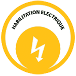 habilitation-électrique