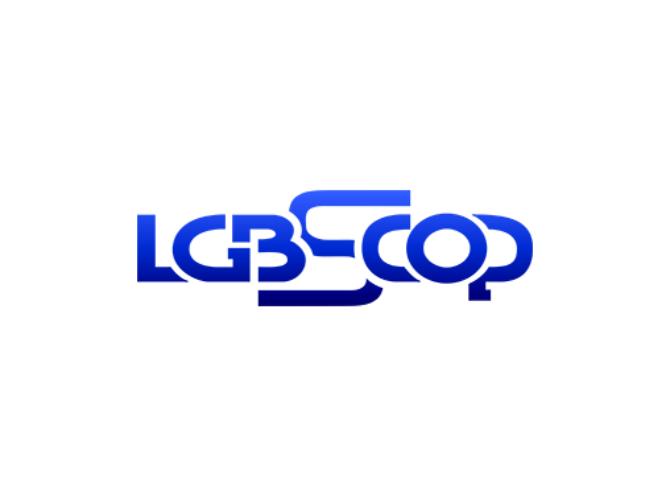 LgbScop