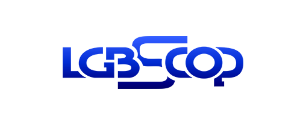 logo-lgbscop