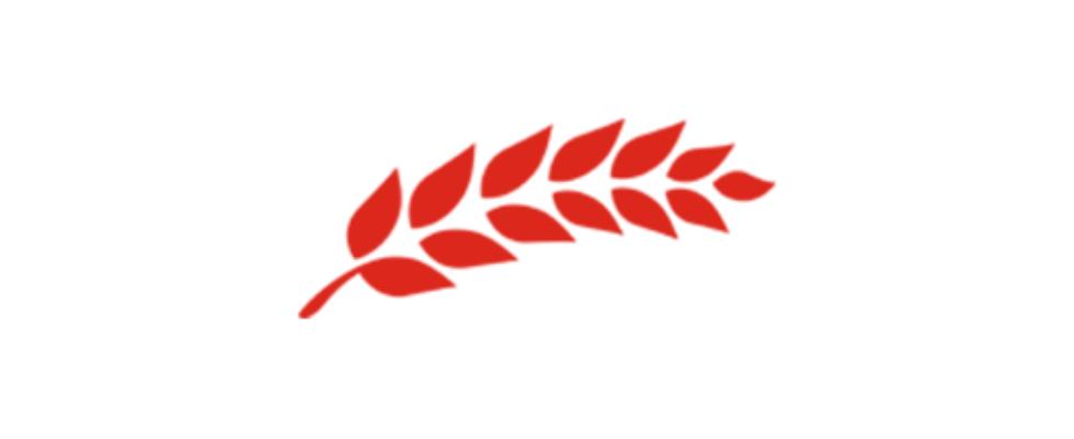 moulins-du-bion