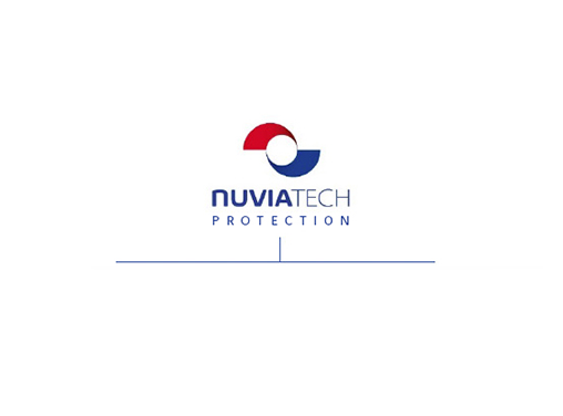 nuviaprotection